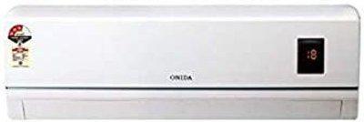 Onida 1.5 Ton Split Dual Inverter Expandable AC - White(SR183SLK1 N)