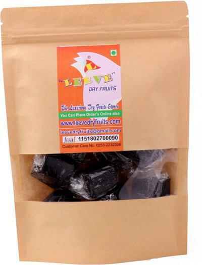 Leeve Dry fruits imli