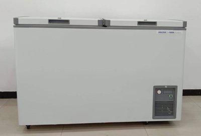 Voltas 320 M SLF Freezer Chest(320 L)