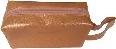 Viva BGE-01 Cosmetic Bag(Beige)