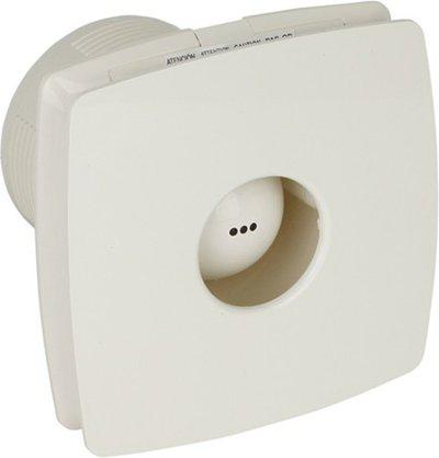 Cata X MART 10 800 mm 7 Blade Exhaust Fan(white, Pack of 1)