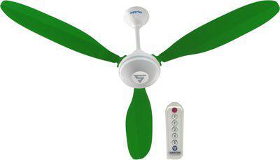Superfan Super X1 Green - 1200mm (48