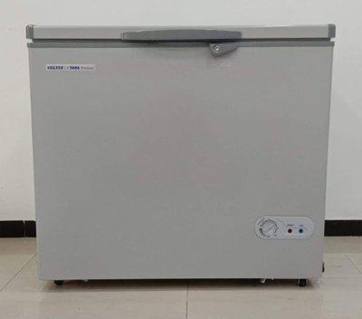 Voltas 210 SD HT Freezer Chest(210 L)