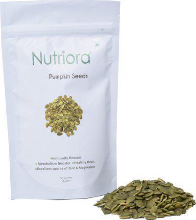 Nutriora Pumpkin Seeds(200 g)