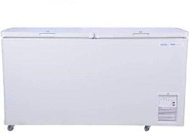 Voltas 600M SLF Freezer Chest(600 cu. ft)