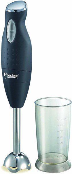 Prestige PHB 5.0 200 W Hand Blender
