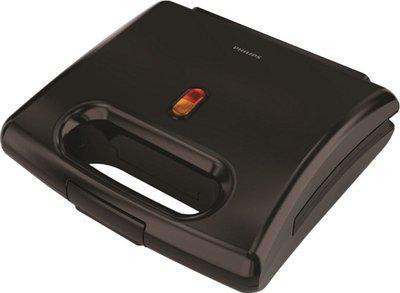 Philips HD2388/00 Sandwich Maker