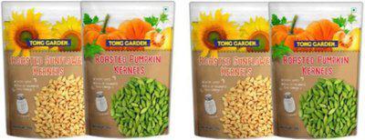 Tong Garden(800 g, Pack of 4)