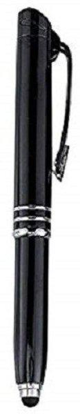 Jazam Pen Ball Pen