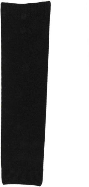 Magideal Nylon Arm Sleeve For Men & Women(M, Black)