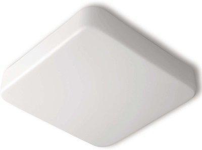 Philips 30167 Flush Mount Ceiling Lamp
