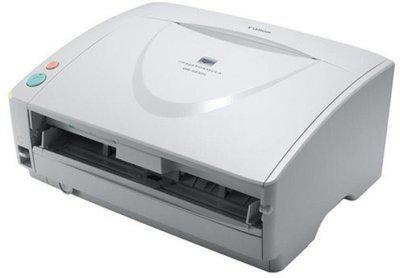 Canon sheetfed M1060 Scanner(Grey)