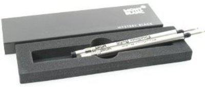 Montblanc Ball Pen Refill(Pack of 2)