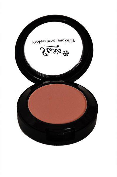 Star's Cosmetics Blusher(Soft Peach)