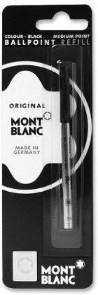 Montblanc Ball Pen Refill
