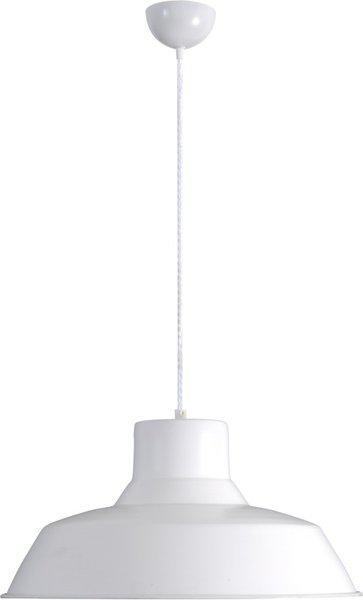 Stello Pendants Ceiling Lamp