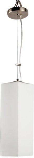 Fos Lighting W501-HL1 Pendants Ceiling Lamp