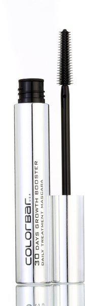 Colorbar 30 DAYS GROWTH BOOSTER MASCARA 8 ml(30 Days Growth Booster Mascara)