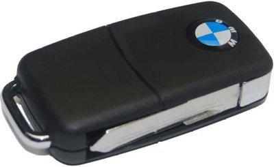 Safetynet camera SG78 Camcorder(Black)