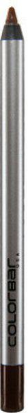 Colorbar I - Glide Eye Pencil(Cocobar- 2, 1.1 g)
