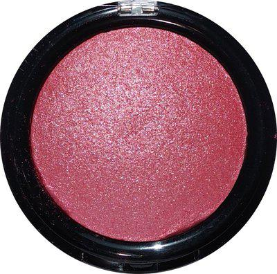 Cameleon 3 D Water Proof blusher(Purple Pink)