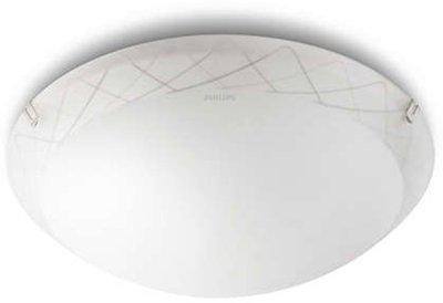 Philips Chandelier Ceiling Lamp