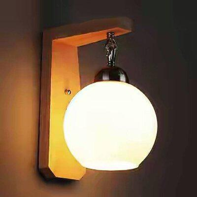 PR Prashant Track Light Wall Lamp