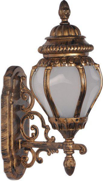 Fos Lighting Uplight Wall Lamp