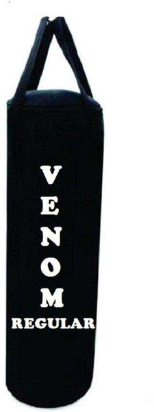 Venom Regular 3.5 Feet Long Hanging Bag(3.5, 42 kg)
