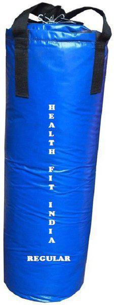 HEALTH FIT INDIA Regular Hanging Bag(2.5, 30 kg)