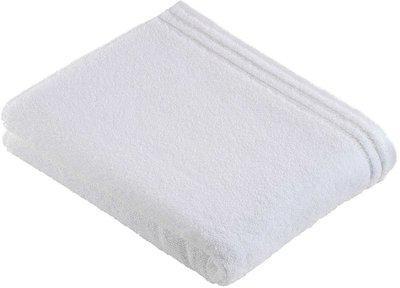 Juvenile Cotton 2400 GSM Bath Towel(White)