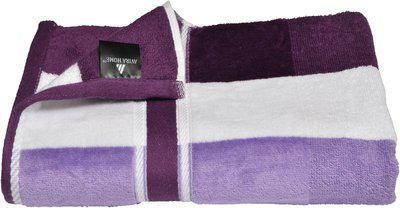 Avira Home Cotton 470 GSM Bath Towel(Multicolor)