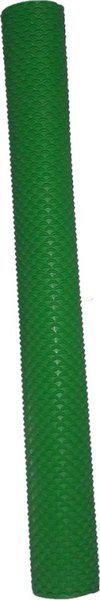Axson Cricket Bat Grip Spring Band(Green, Pack of 1)
