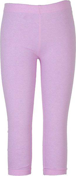 Sera Legging For Girls(Pink)