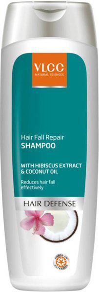 VLCC hair fall shampoo(350 ml)