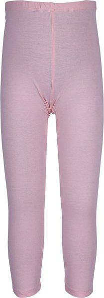 Tiddlywings Legging For Girls(Pink Pack of 1)