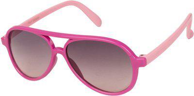 VESPL Aviator Sunglasses(For Boys & Girls)