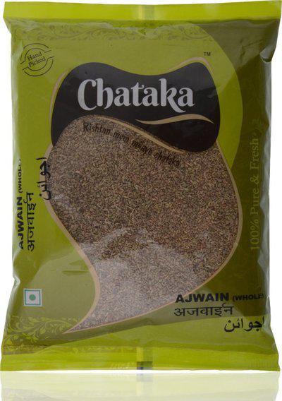 Chataka Mixed Seeds(250 g)
