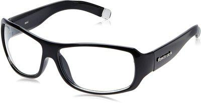 Fastrack Spectacle Sunglasses(Clear)
