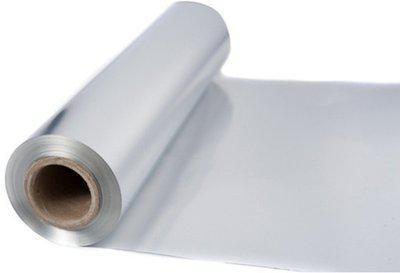 Prestige Premium Quality (1Kg) Aluminium Foil(15 m)