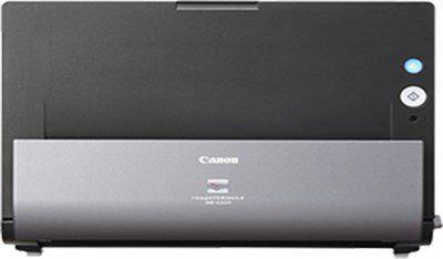 Canon 225 -C Scanner(Black)