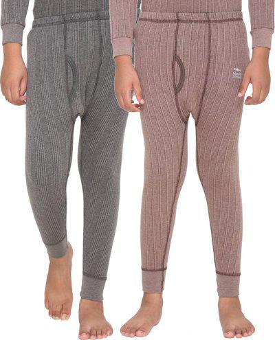 Vimal Jonney Pyjama For Boys(Multicolor, Pack of 2)