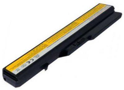 Lenovo G460/G560/V360/Z460/Z560 6 cell Battery (WW) 57Y6454 IdeaPad G460 G465 G470 G475 G560 G565 G570 G575 G770 G780 V360 V370 V470 V570 Z370 Z460 Z465 Z470 Z565 IdeaPad Z570 K47 V570 Series Laptop 6 Cell Laptop Battery