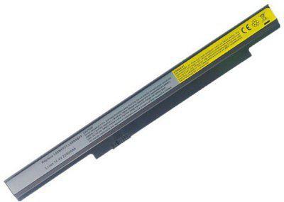 Lenovo E26 battery K26 battery K26 Series battery K27 battery K29 battery 4 Cell Laptop Battery