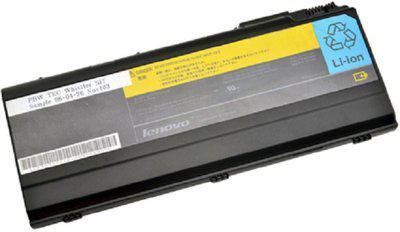Lenovo 42T5200 41U3104 42T5201 G50 42T5203 G50 71P6733 6 Cell Laptop Battery