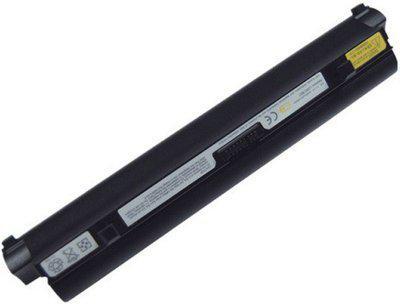 Lenovo Ideapad S9 S10 L08C3B21 6 Cell Laptop Battery