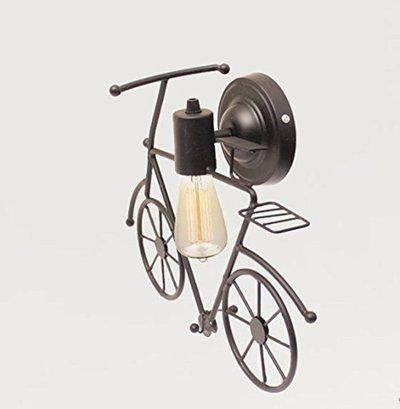 BrightLyt Wallchiere Wall Lamp