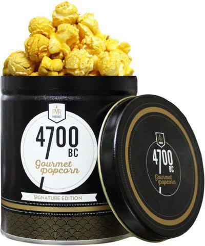 4700BC Sriracha Lime Cheese Popcorn(250 g)
