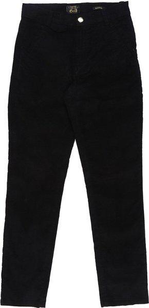 ASICS Men's Gel-Promesa Black/Silver Running Shoes/India (46.5 EU)() (T842N.909)
