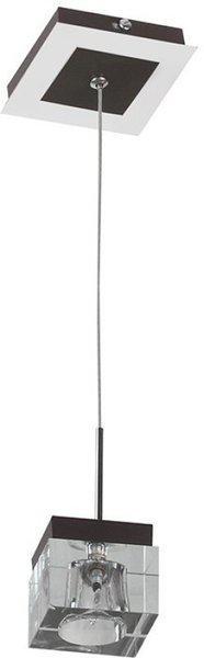LeArc Designer Lighting Crystal Pendent HL3938-1 Pendants Ceiling Lamp
